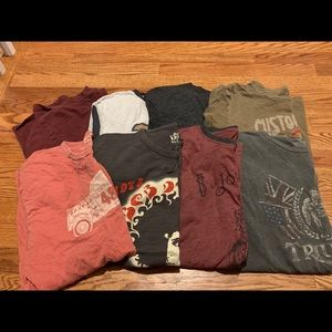 Lucky Brand bundle